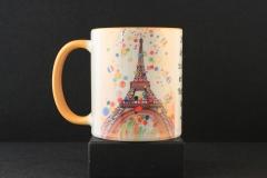 International-I.5.FRA.1.GY-Frankreich-Eiffelturm-Spruch-01