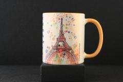 International-I.5.FRA.1.GY-Frankreich-Eiffelturm-Spruch-03