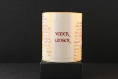 Religioes-R.2.2.GY-Vater-Unser-02