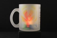 Religioes-R.2.8-Brennende-Kerze-Glas-01