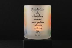 Religioes-R.2.8-Brennende-Kerze-Glas-02