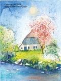 Holland Giethorn