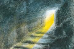 1996 Der Weg zum Licht (F452)